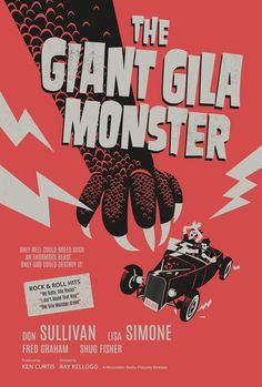 Gilla-Monster.jpg