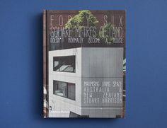 Stuart archicover #print #design #books #book #cover
