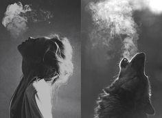 Wyniki Szukania w Grafice Google dla http://d2tq98mqfjyz2l.cloudfront.net/image_cache/1315278825741680.jpg #wild #girl #photo #similar #breath #photography #wolf