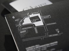 Coburg Hill #cosmopolitan #property #hill #black #marque #real #coburg #logo #estate #brochure