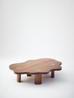 Cloud Table by Veermakers