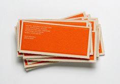 B&W Studio +44 0 113 245 4200 #print #identity #brand