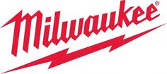 milwaukee_logo.jpg 1200×537 pixels #logo #red #stools