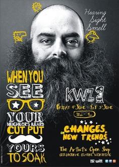 KWZ by Koke Romero