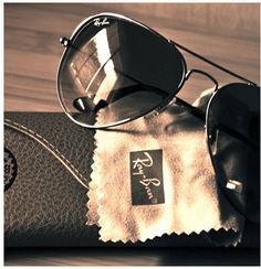must to have one!!! ray ban sunglasses 2016 summer!!! #fashion #womenfashion #sunglasses