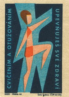photo #matchbook