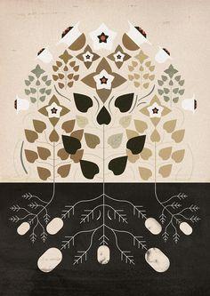 Illustration1-01