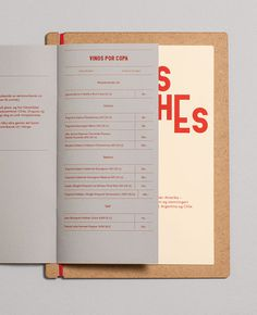 tumblr_mxytqcM2Or1qfnx95o1_500.jpg (500×615) #print #layout #menu