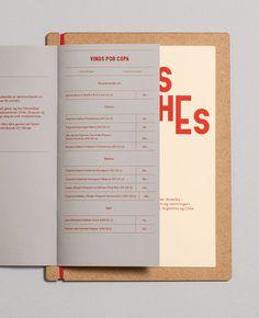 tumblr_mxytqcM2Or1qfnx95o1_500.jpg (500×615) #print #layout #menu