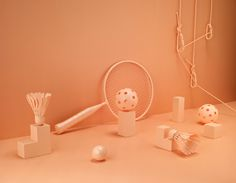 Fit For Fun magazine | Elena Mora #still #life
