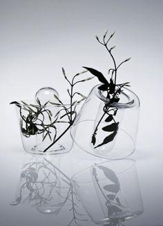 iainclaridge.net | Page 19 #glass #vase