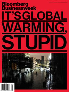 2012-11-Bloomberg-Businessweek-Global-Warming.png (700×933)
