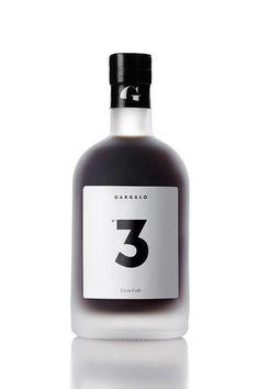 Gargalo #packaging #bottle