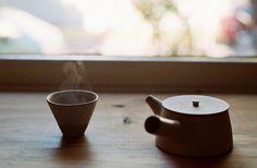 DAYDREAM LILY: ART #vessels #minimalism