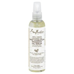 Best Online Store to Buy Shea Moisture Daily Hydration Serum