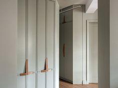 362b656e6cdb7b69ecb5a6d09acf561a.c894426a359e422fa5b8efb3fc8101d8.jpg (1400×1050) #interior #workstead #design #decor #interiordesign