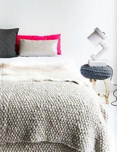 marjon hoogervorst photography bedroom