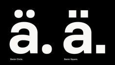 basier | atipo foundry