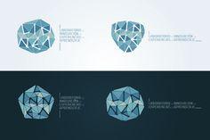 linnea_post_logo #linnea
