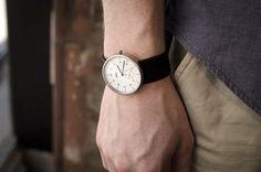 1/111 #watch