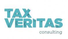 tumblr_lyau9iNtnf1qz9d73o1_1280.png 916×531 píxeis #tax #veritas #branding