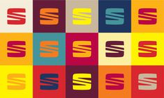 Print, Seat, #refresh #logo #seat