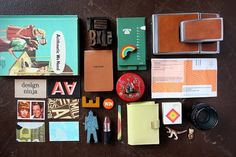 Doejo Stuff   Blog - Stuff We Are Talking About   Doejo #gilmore #design #photography #things #liz