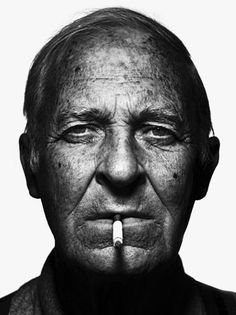 A life's work » Piero Martinello - photographer #photography #martinello #piero