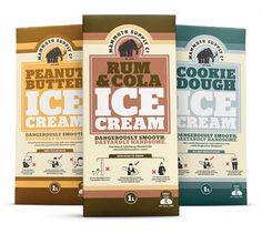 mammoth1 #ice cream