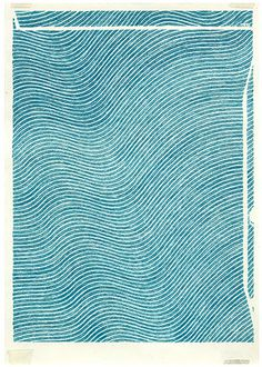 envelope #envelope #blue #pattern