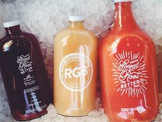 Rgb_bottles
