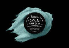 Clay_sand_blue.jpg #packaging