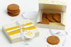Packaging mock up design Premium Psd. See more inspiration related to Mockup, Design, Template, Box, Packaging, Web, Website, Mock up, Cookies, Templates, Website template, Boxes, Mockups, Up, Web template, Realistic, Real, Web templates, Mock ups, Mock and Ups on Freepik.