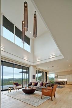 Piedra Toro Residence, Forge Craft Architecture + Design 5