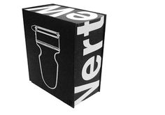 Design Books | Daily Icon - Part 2