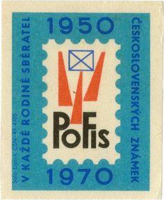 Ian Gabb : collection #monster #letterpress