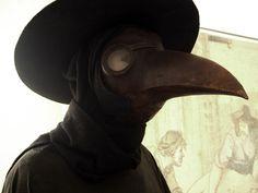 plague_mask_denmark_krautwald.jpg (image)