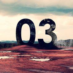 Svend Design » One Hundred #design #graphic #svendsen #hundred #jessica #one