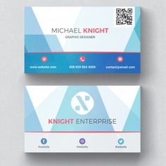 Blue corporate business card Free Psd. See more inspiration related to Background, Logo, Business card, Business, Abstract, Card, Template, Office, Visiting card, Layout, Web, Presentation, Graphic, Stationery, Corporate, Contact, Creative, Company, Modern, Branding, Information, Visit card, Clean, Cards, Print, Identity, Brand, Minimal, Simple and Name on Freepik.