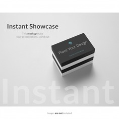 Black and white business card mock up Free Psd. See more inspiration related to Business card, Mockup, Business, Card, Texture, Template, Paper, Black, Web, 3d, Website, White, Mock up, Paper texture, Psd, Templates, Website template, Mockups, Up, Close, Web template, Realistic, Real, Web templates, Mock-up, Mock ups, Mock, 3d mockup, Luxe, Psd mockup, Close up, Ups, Photorealistic and Matte on Freepik.