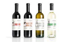 Atrespuntos Blog: Heydays. #bottles