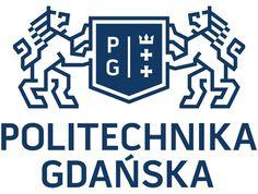 Gdańsk University of Technology #logo #design #graphic #identity