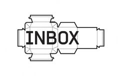 HYPERLOCALDESIGN BOX 1824 #inbox