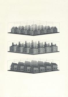 Stuart Patience - People - Agency - YCN #houses