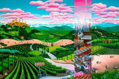 tuscany-wtr.jpg (2499×1652)