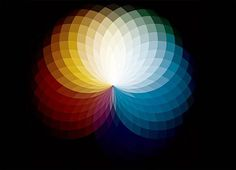FFFFOUND!   thecoolhunter.co.uk #colors