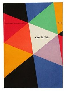 Google Image Result for http://kristiredman.files.wordpress.com/2010/09/johannes-itten-die-farbe-439x590.jpg%3Fw%3D600 #color #colour #itten