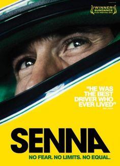 US-Senna-Poster.jpg 524×727 pixels