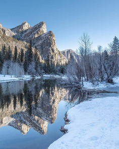 #nakedplanet: Travel and Landscape Photography by Wes Bracken