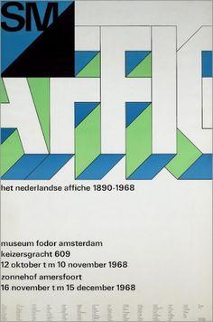 Visual Kontakt - Design, Fashion, Photography, Architecture, Illustration and Typography: Poster Design